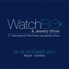 WatchBO