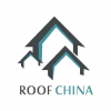 Roof China - China (Guangzhou) International Roof, Facade & Waterproofing Exhibition