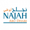 NAJAH Education, Training & Careers Exhibition