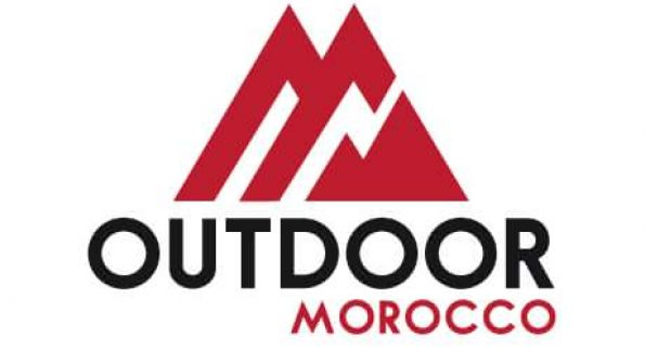 Outdoors Morocco Agency