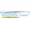 Cleanroom Management Summit 2017