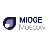 MIOGE Moscow International Oil & Gas Exhibition