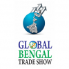 Global Bengal Trade Show Phase - I