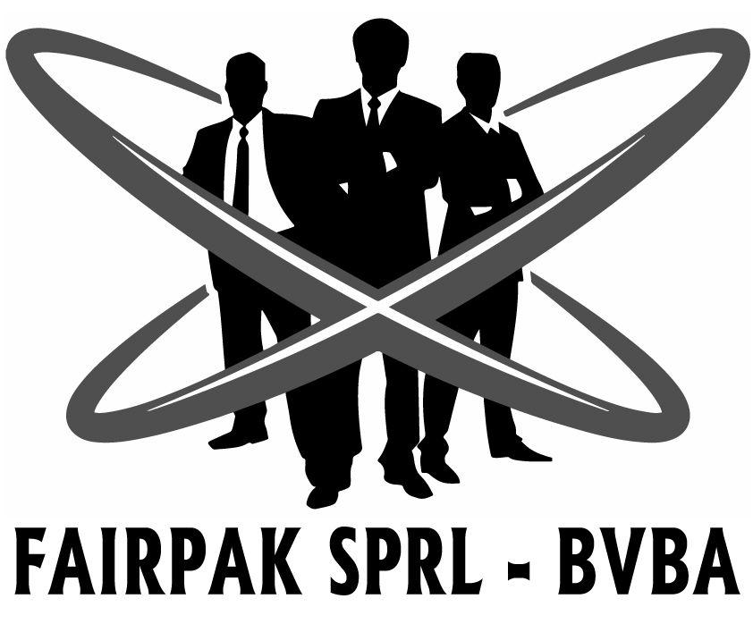 Fairpak sprl bvba - Organisateur de salons professionnels ...