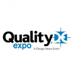 The Quality Expo East