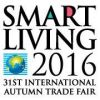 Smart Living Dubai