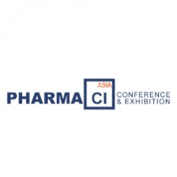Pharma CI Asia Conference & Exhibition