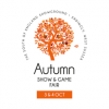 Autumn Show and Game Fair 2016