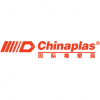 Chinaplas Exhibition