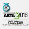 ABTA Expo & Conference
