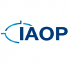 Outsourcing World Summit IAOP