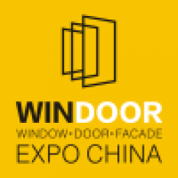 Windoor Expo China | China Window Door Facade Expo