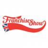 The Franchise Show London