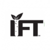 IFT Annual Meeting & Food Expo 2020