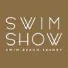 SwimShow