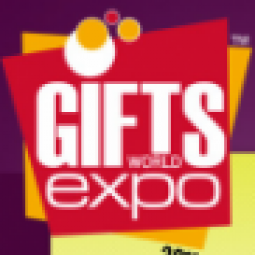 Gifts World Expo