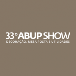 ABUP Show