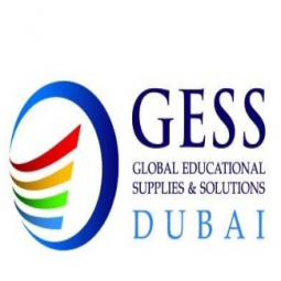 GESS | Global Educational Supplies and Solutions