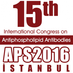 APS International Congress