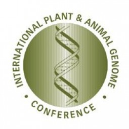 International Plant & Animal Genome Conference