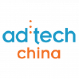 Ad:tech China