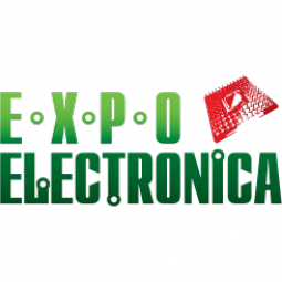 Expo Electronica