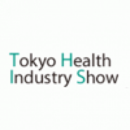THIS | Tokyo Health Industry Show