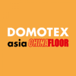 Domotex Asia China Floor