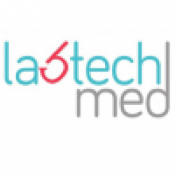 LabtechMED Eurasia