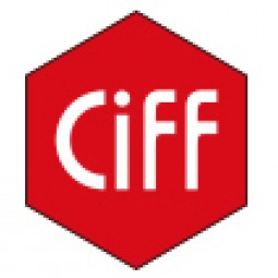 CIFF - China International Furniture Fair | Guangzhou