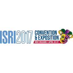 ISRI Convention & Exhibition