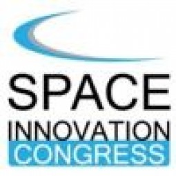 Space Innovation Congress and expo