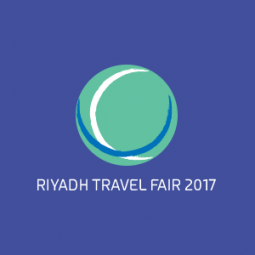 Riyadh Travel Fair