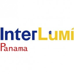 InterLumi Panama