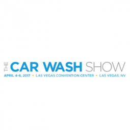 The Car Wash Show