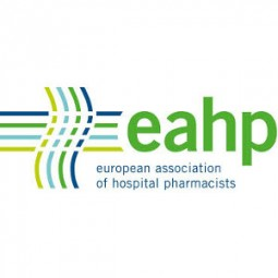 Congress of the EAHP / CCH Congress