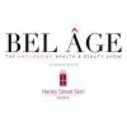 Bel Age | The Anti-Ageing Health & Beauty Show