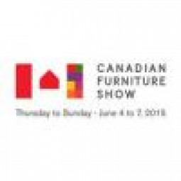 Canadian Furniture Show (formerly TCHFM)