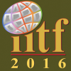 IITF India International Trade Fair 2017