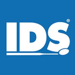 IDS International Dental Show