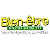Salon bien tre bio et eco habitat dinan 2018 for Salon eco habitat
