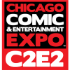 C2E2 | Chicago Comic & Entertainment Expo