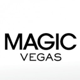 MAGIC Vegas