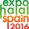 ExpoHalal Spain