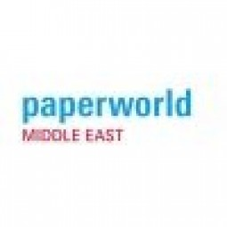 Paperworld Middle East
