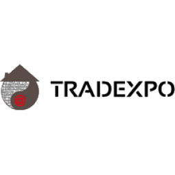 Tradexpo Paris