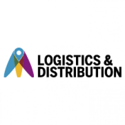 Logistics Madrid