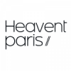 Heavent Paris