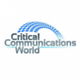 Critical Communications World, Incorporating TETRA World Congress