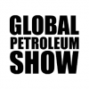 Global Petroleum Show 2018